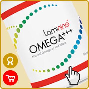Omega+++ - corazón