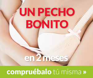 ProBreast Plus - senos